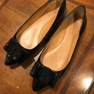J. Crew Shoes - Jcrew patent flats